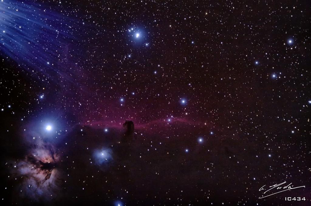 IC434 y NGC 2024_nick_1280pix