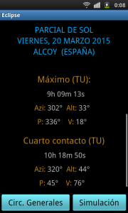 SC20150217-000825