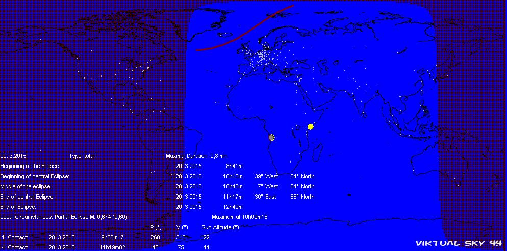 virtual_sky