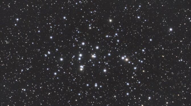M44 – NGC 2632